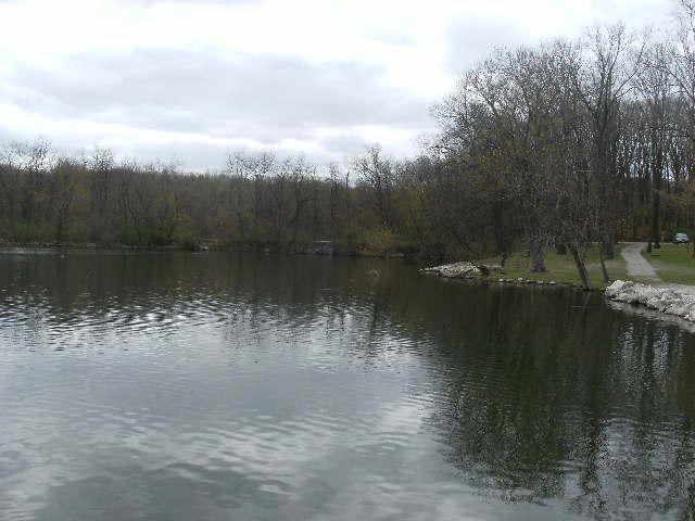 John 39 s iowa fishing pages lakes for Iowa fishing lakes